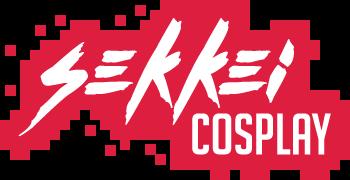 Sekkei Cosplay